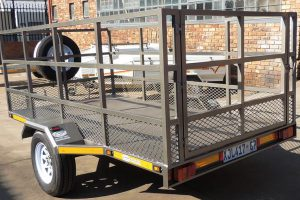 4m-x-1.7m-Commercial-Trailer-www.xfactorsport.co1_