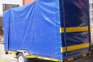 4m-x-1.7m-x-2m-Commercial-Trailer-With-PVC-Cover-www.xfactorsport.co_