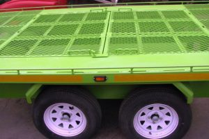 5-Quad-Custom-Trailer-With-Storage-Area-in-Floor-www.xfactorsport.co_.za2_ (1)