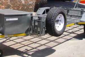 6-Bike-Single-Axle-Offroad-Trailer-for-the-SANDF-www.xfactorsport.co_.za3_