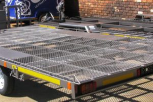 6-Quad-Trailer-Double-Axle-www.xfactorsport.co_.za1_
