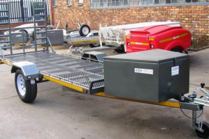 6-seater-golf-cart-trailer-www.xfactorsport.co_.za_