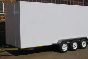 6m-x-1.7m-x-2m-Loading-Trailer-www.xfactorsport.co1_