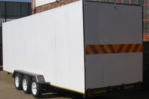 6m-x-1.7m-x-2m-Loading-Trailer-www.xfactorsport.co_