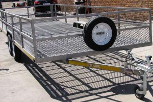 6m-x-2.2m-Custom-Commercial-Trailer-www.xfactorsport.co1_