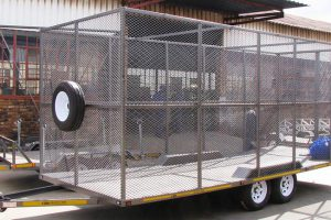 6m-x-2.2m-x-2.4m-2500kg-GVM-Recycling-Trailer-www.xfactorsport.co1_