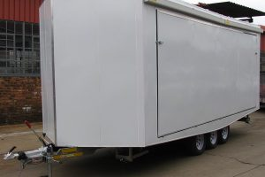 6m-x-2.3m-x-2.3m-Exhibition-Trailer-www.xfactorsport.co3_