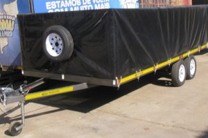 6m-x-2.4m-Commercial-Trailer-With-PVC-Cover-www.xfactorsport.co1_