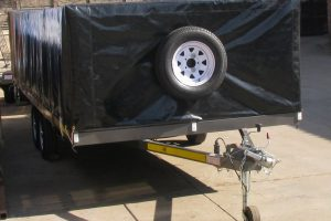 6m-x-2.4m-Commercial-Trailer-With-PVC-Cover-www.xfactorsport.co_