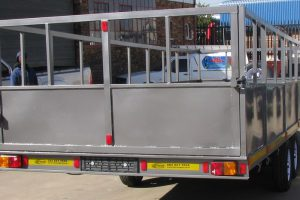 6m-x-2.4m-Commercial-Trailer-www.xfactorsport.co2_-1