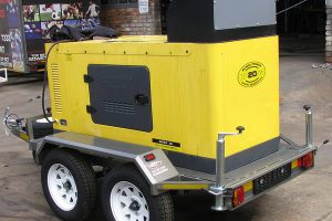 700kg-Generator-trailer-www.xfactorsport.co1_