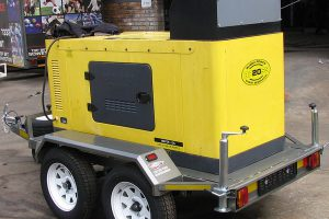 700kg-Generator-trailer-www.xfactorsport.co3_