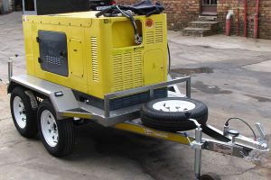 700kg-Generator-trailer-www.xfactorsport.co_