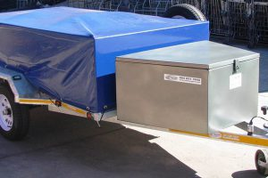 750kg-GVM-Galvanized-Commercial-Trailer-With-PVC-Cover-www.xfactorsport.co4_