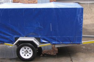750kg-GVM-Galvanized-Commercial-Trailer-With-PVC-Cover-www.xfactorsport.co_