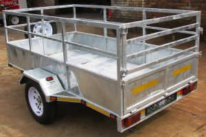 750kg-GVM-Galvanized-Commercial-Trailer-www.xfactorsport.co1_