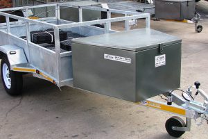 750kg-GVM-Galvanized-Commercial-Trailer-www.xfactorsport.co2_