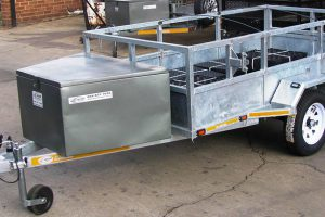 750kg-GVM-Galvanized-Commercial-Trailer-www.xfactorsport.co3_