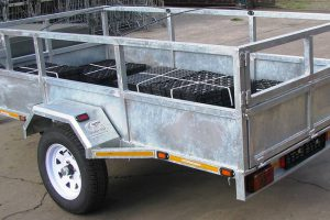 750kg-GVM-Galvanized-Commercial-Trailer-www.xfactorsport.co4_