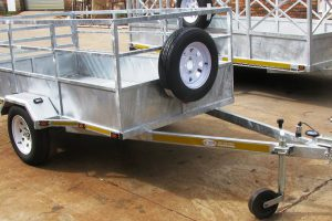 750kg-GVM-Galvanized-Commercial-Trailer-www.xfactorsport.co_