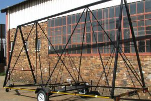 A-frame-type-advertising-trailer-www.xfactorsport.co_