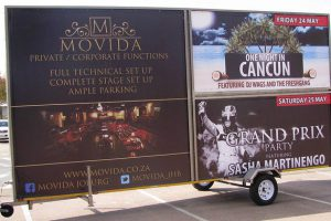 Advertising-trailer-3-panels-www.xfactorsport.co3_