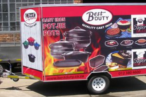 Best_Duty_Storage_Trailer_-_www.xfactorsport.co_.za2_