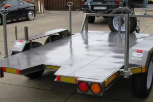 Borehole-Drill-Rig-Trailer-www.xfactorsport.co1_