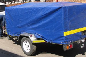 Brewhogs-commercial-trailer-with-PVC-cover-towbar-fitment-www.xfactorsport.co_