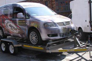 Car-Trailer-1.8T-GVM---www.xfactorsport.co