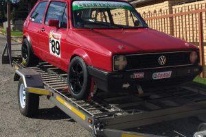 Car-Trailer-Single-Axle-1600kg-GVM---www.xfactorsport.co