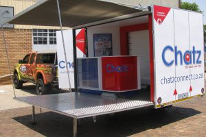 Chatz-Cellular-Mobile-Shop---www.xfactorsport.co