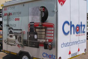 Chatz-Cellular-Mobile-Shop1---www.xfactorsport.co