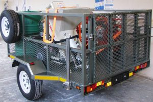 Commercial-1.5T-GVM-Self-Braking-Trailer-With-Fold-Down-Loading-Ramp-www.xfactorsport.co1_