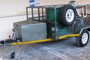 Commercial-1.5T-GVM-Self-Braking-Trailer-With-Fold-Down-Loading-Ramp-www.xfactorsport.co3_