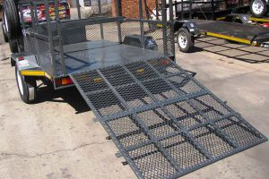 Commercial-1.5T-GVM-Self-Braking-Trailer-With-Fold-Down-Loading-Ramp-www.xfactorsport.co_