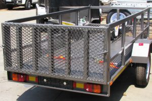 Commercial-Single-Bike-Trailer-With-Solid-Loading-Ramp-www.xfactorsport.co2_