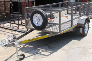 Commercial-Single-Bike-Trailer-With-Solid-Loading-Ramp-www.xfactorsport.co4_