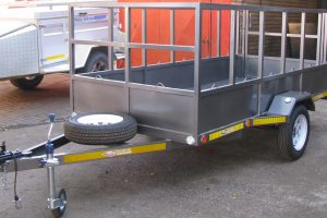 Commercial-Trailer-3m-x-1.5m-750kg-GVM---www.xfactorsport.co