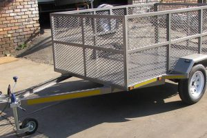 Commercial-double-bike-or-single-quad-trailer-www.xfactorsport.co2_