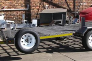 Custom-4-bike-and-sidecar-trailer-www.xfactorsport.co_.za1_