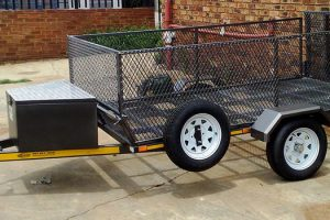 Custom-Commercial-Trailer-With-Removable-Sides-www.xfactorsport.co_