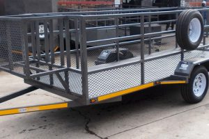 Custom-Commercial-Trailer-With-Removable-Tailgate-Extension-www.xfactorsport.co1_