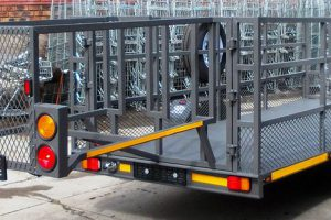 Custom-Commercial-Trailer-With-Removable-Tailgate-Extension-www.xfactorsport.co2_