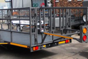 Custom-Commercial-Trailer-With-Removable-Tailgate-Extension-www.xfactorsport.co_