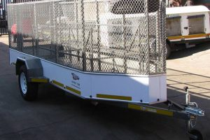 Custom-Commercial-Trailer-for-Kayaks-www.xfactorsport.co1_