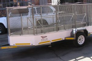 Custom-Commercial-Trailer-for-Kayaks-www.xfactorsport.co_