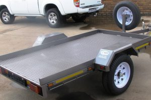 Custom-Commercial-Trailer-www.xfactorsport.co1_