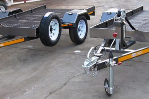 Custom-Commercial-Trailers-www.xfactorsport.co1_