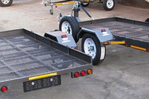 Custom-Commercial-Trailers-www.xfactorsport.co2_